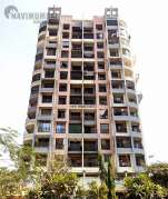 Buy Flat 1150 Sqft -  1.12 Cr.