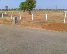 Buy Commercial Land 2300  Sqft  -  18000000