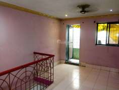Rent House/Villa 350 Sqft -  14000