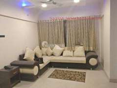 Buy Flat 1250 Sqft -  1.02 Cr.